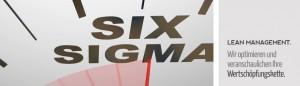 sixsigma_11
